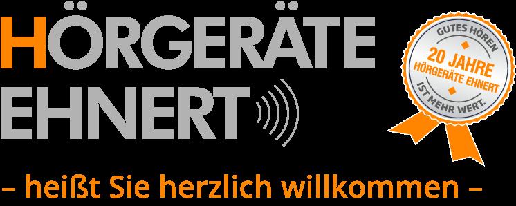 Hörgeräte Ehnert
